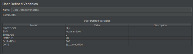 UserDefinedVariables1