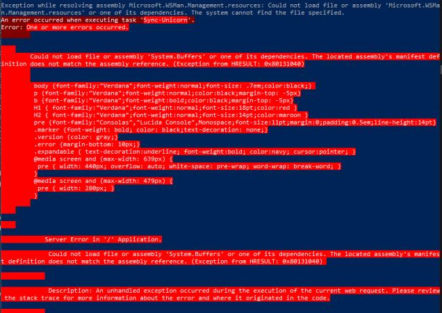 sync-unicorn-error_details